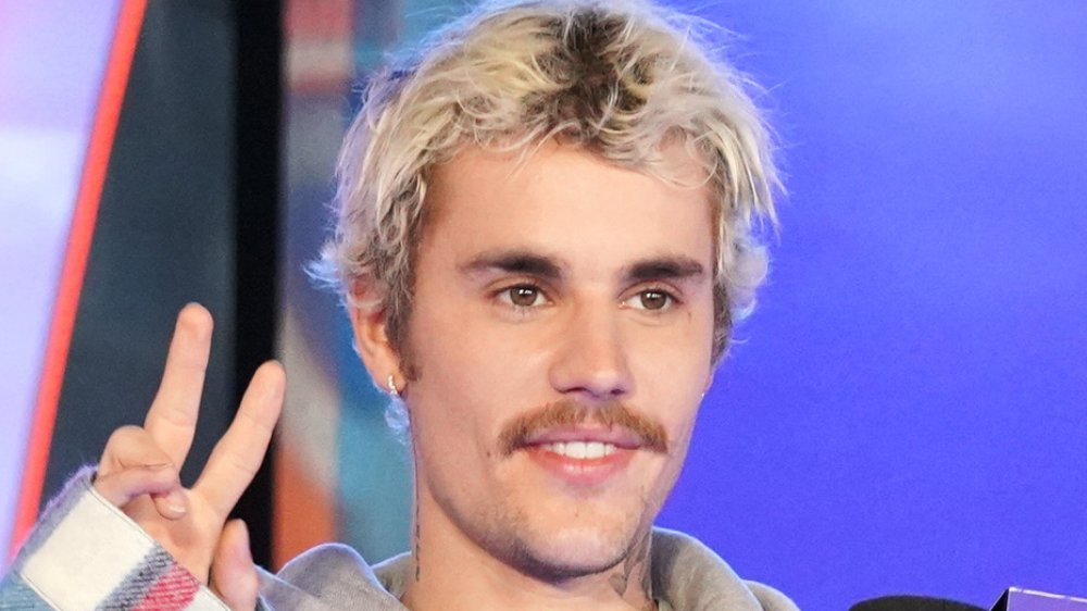 The real reason why Justin Bieber is suing his accusers for $20 million