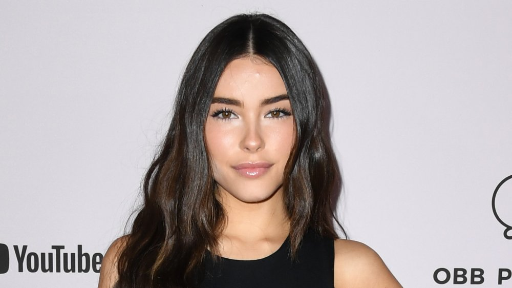 The unsaid truth of Madison Beer's plastic surgery rumors