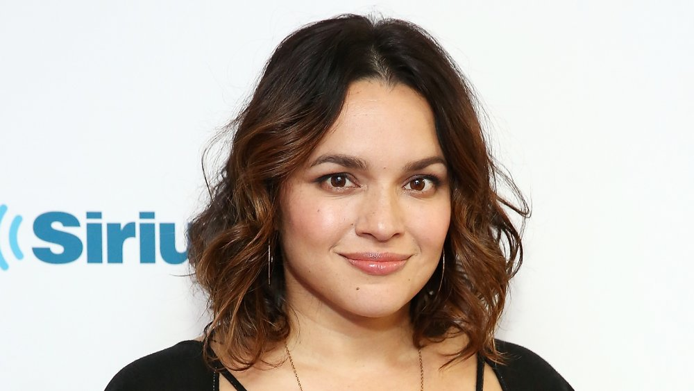 The unsaid truth of Norah Jones' surprising hobby