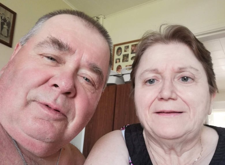 'We can't afford to put ourselves out there': Some Nova Scotians not ready for closer contact