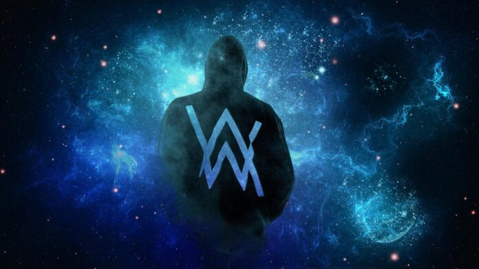 Ina Wroldsen - Strongest (Alan Walker Remix) free mp3 download