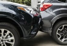 Cheapest car insurance companies in 2020 that you will need