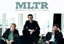 Michael Learns To Rock - Breaking My Heart