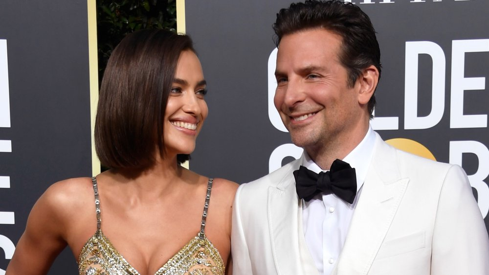 Bradley Cooper and Irina Shayk should never get back together. Here's why