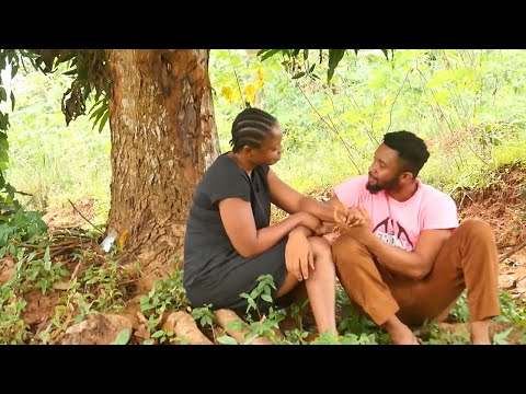 How A Disguised Billionaire Prince Found True Love In A Poor Rejected Girl - African Movies 2020