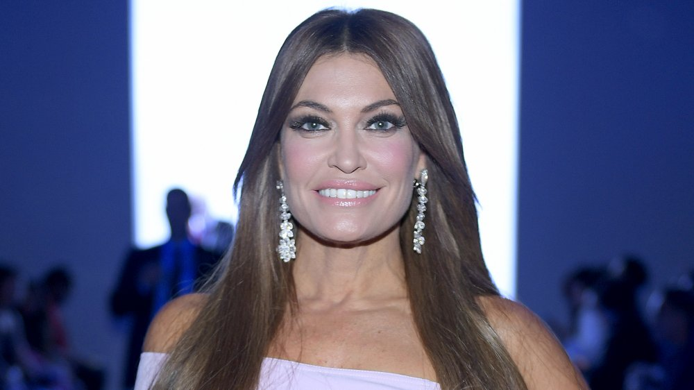 How much is Kimberly Guilfoyle really worth?