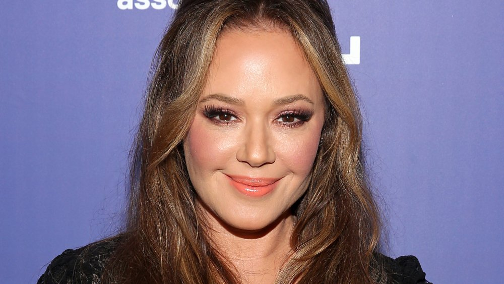 Inside Leah Remini's most controversial claims about Scientology