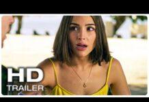 Movie Trailer : Bheem Vs The Twins | Mighty Little Bheem (NEW 2020) CLIP HD