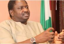 Nigeria news : 21 unqualified permanent secretaries sacked in Zamfara
