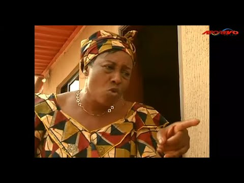 PATIENCE OZOKWOR MOVIE THAT WILL MAKE YOU CRY AND ALSO MELT YOUR HEART -NIGERIAN MOVIES 2020 AFRICAN