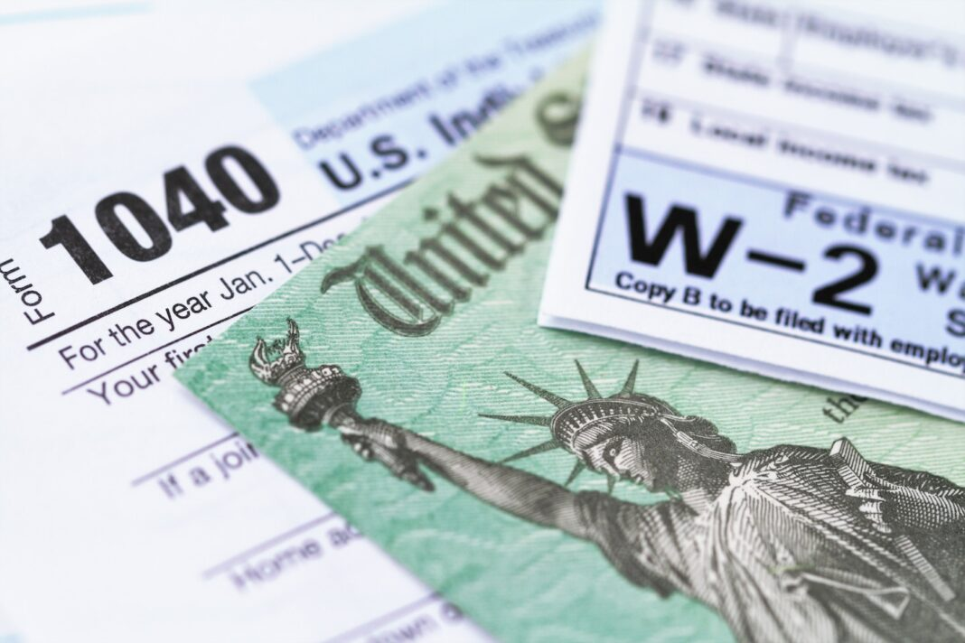 The IRS says it has $1.5 billion in refunds ready to be claimed.The July 15 tax deadline approaches
