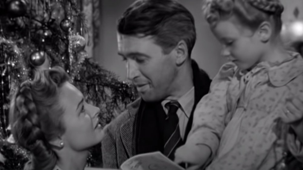 What the surviving stars of It's a Wonderful Life are doing today
