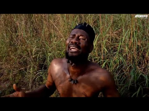 THE BEST EPIC MOVIE YOU WILL WATCH ON YOUTUBE TODAY - 2020 Latest Nigerian Movie | African Movies