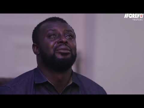 THIS FAMILY MOVIE WILL MAKE YOU CRY BUT TEACH YOU A LOT - 2020 Latest Nigerian Movie | African Movie