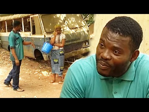 THIS LOVE STORY WILL MAKE YOU FALL HELPLESSLY IN LOVE WITH EMEKA ENYIOCHA - 2020 Nigerian Movies