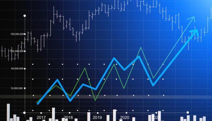 Upcoming Stock Market