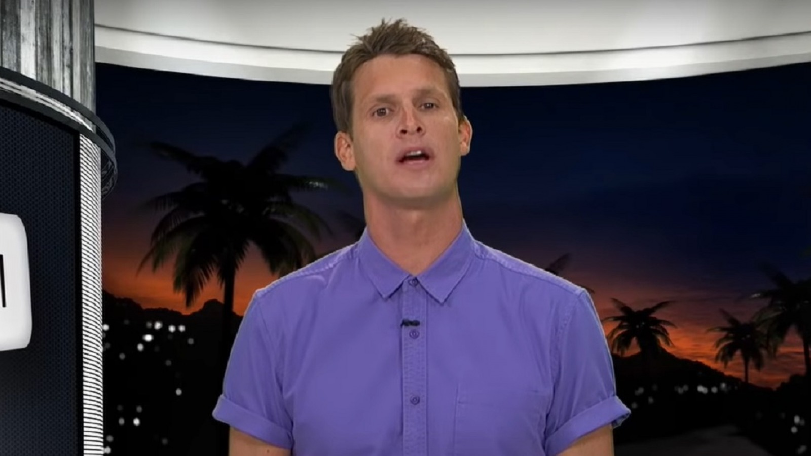 Celebs that can't stand Daniel Tosh