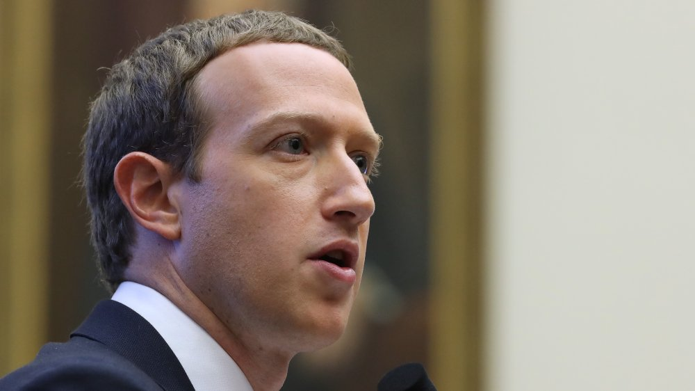 Mark Zuckerberg's net worth is even higher than you imagine