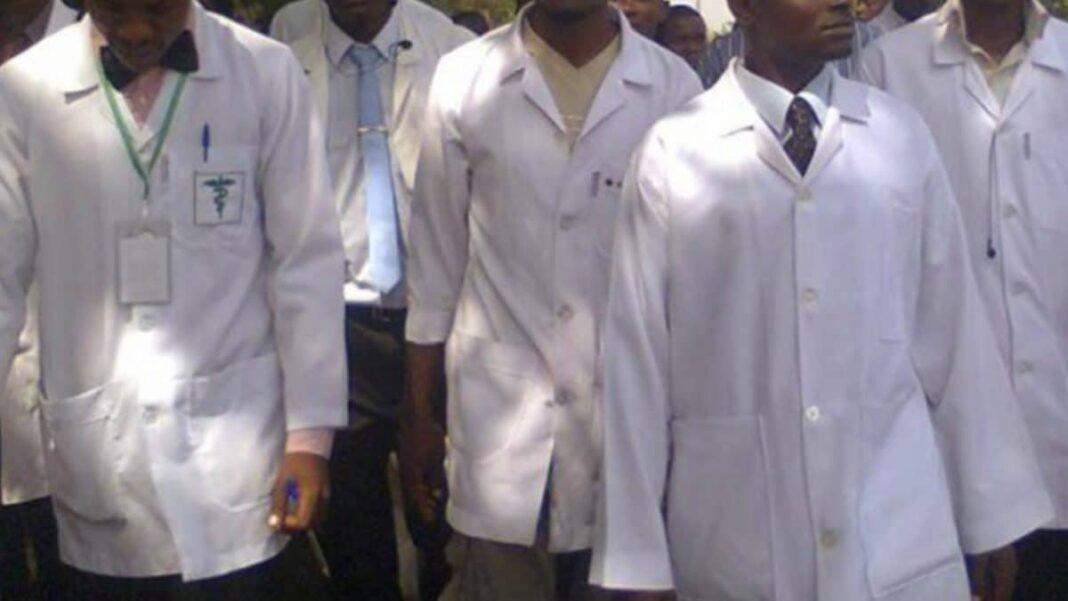 Nigeria news : FMC Lokoja health workers suspend strike