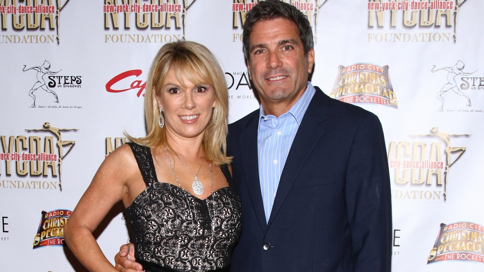 The unsaid breakups in Real Housewives history