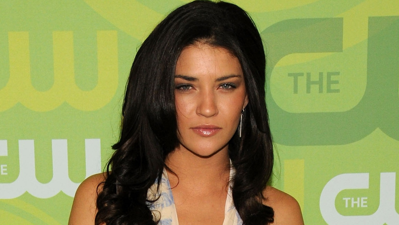What has Jessica Szohr been up to since when Gossip Girl ended?