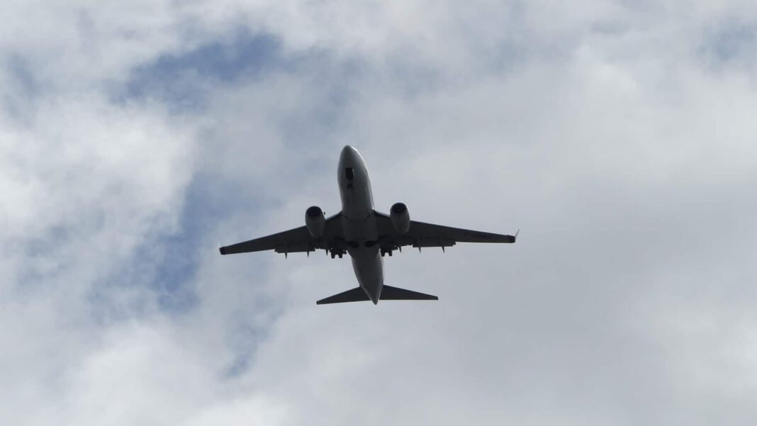 Canada's transport regulator hasn't settled a single COVID-19 flight cancellation complaint