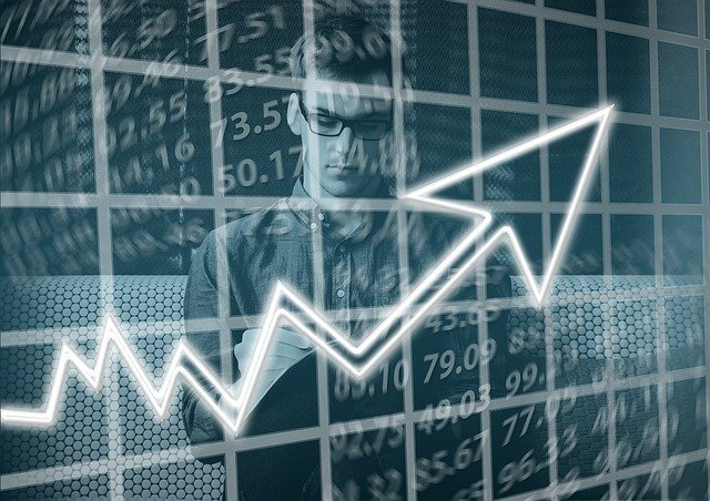 When to Invest in the Stock Market, Needed YES