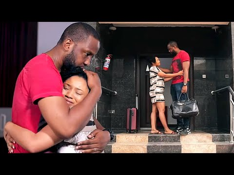 IF YOU WANT TO FIND TRUE LOVE WATCH THIS MOVIE {Ray Emodi} - 2020 Latest Nigerian Nollywood Movie