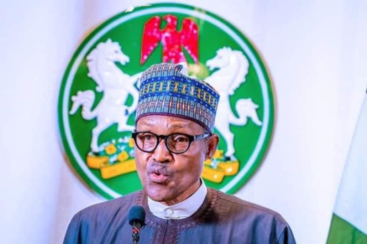 Nigeria news : Buhari reacts to death of school children, others in Enugu