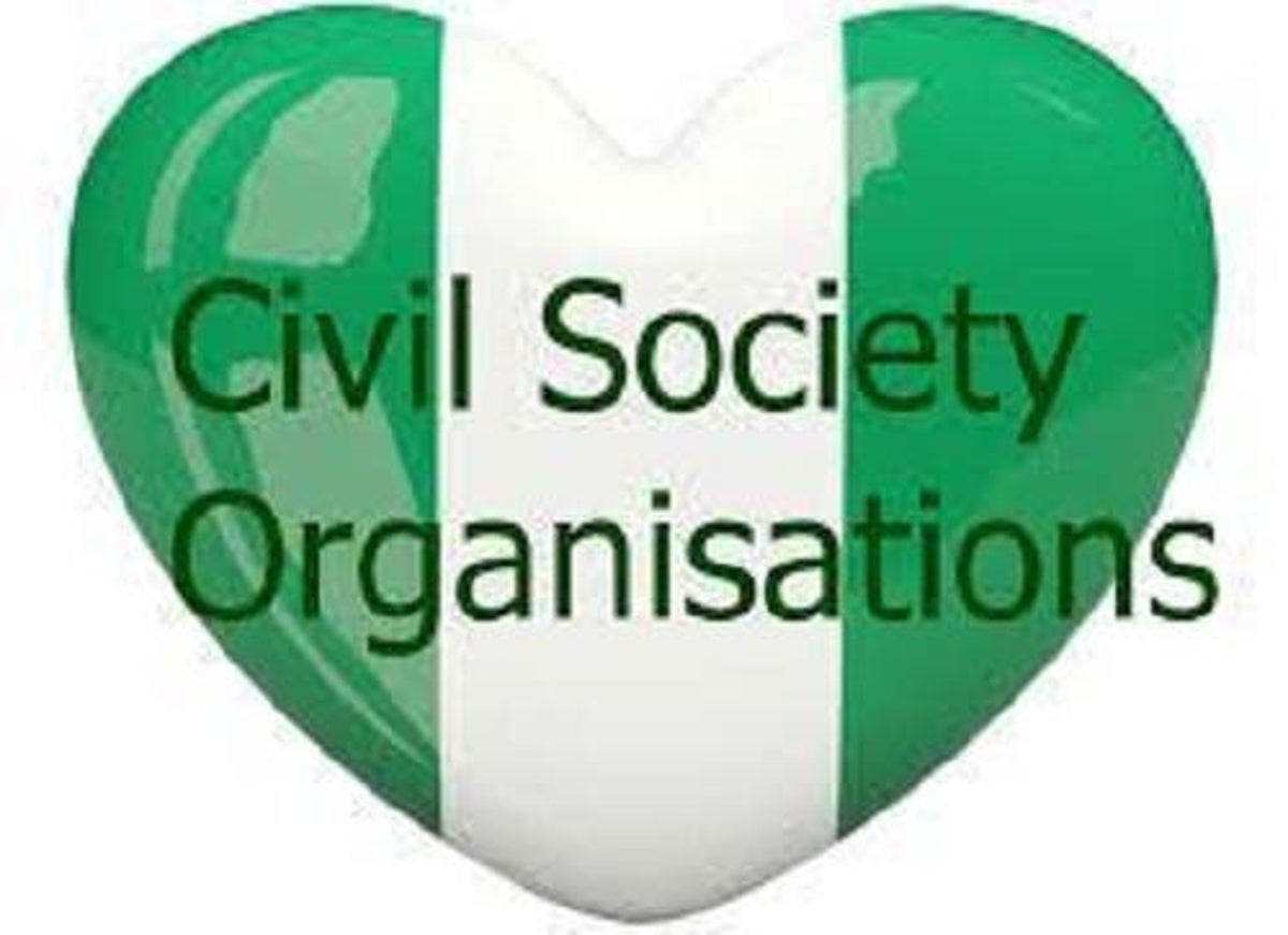 Nigeria news : CSO coalition demand deployment of disbanded SARS officers to Maiduguri