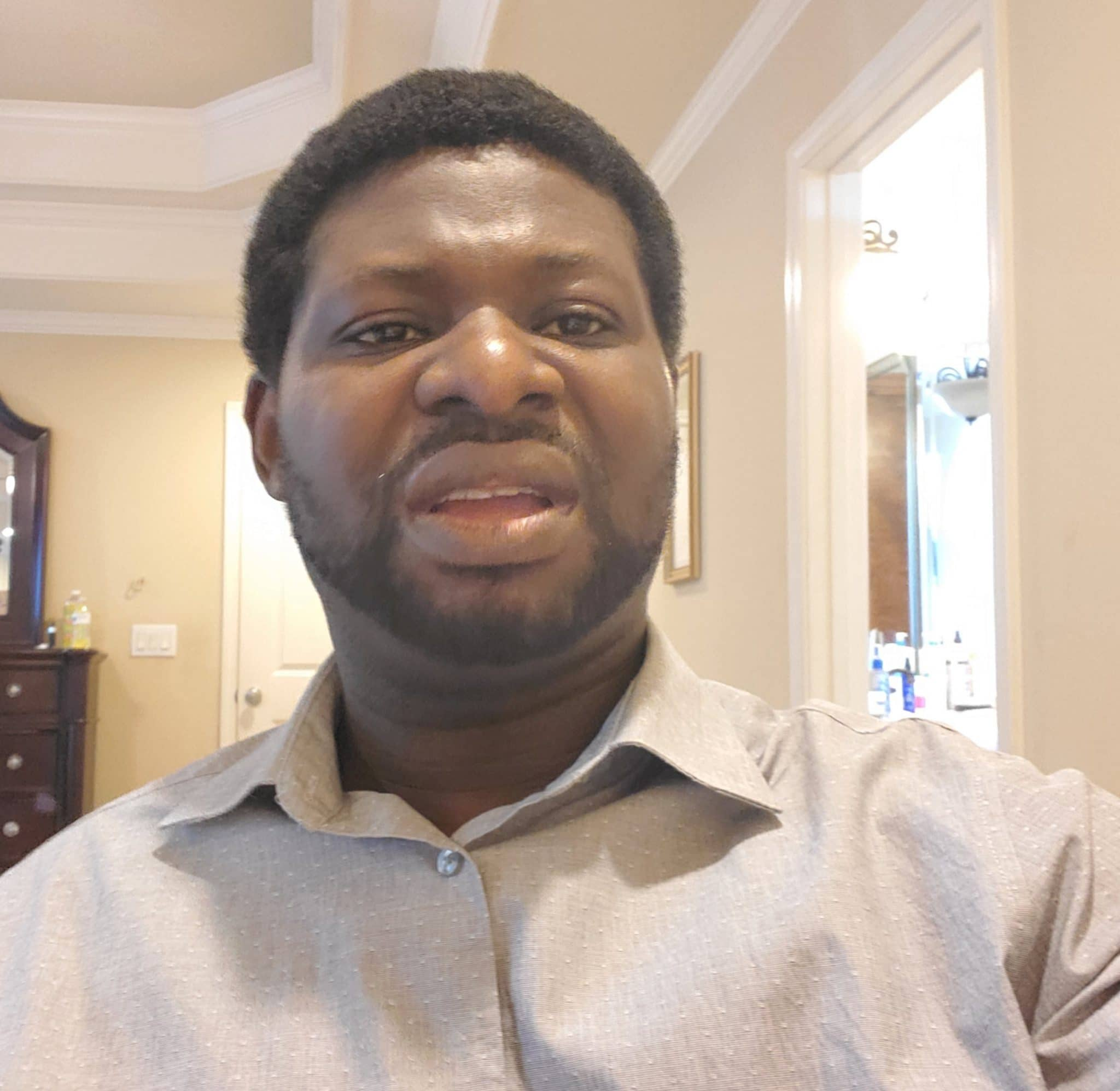 Nigeria news : #EndSWAT I warned you to resign – Pastor Giwa blasts Buhari, Osinbajo