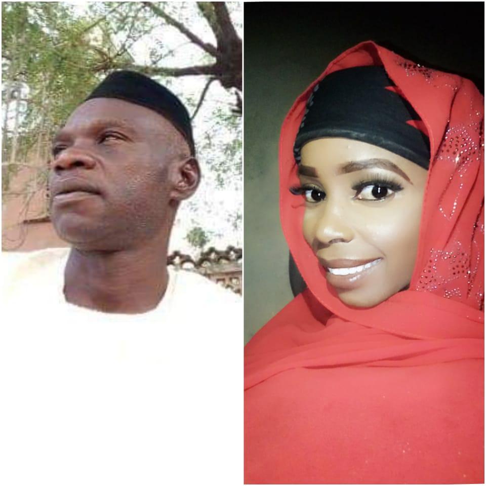 "Nigeria news : Kano ""Anything can happen"" – LG ex-chairman's aide threatens Arewa Agenda reporter"
