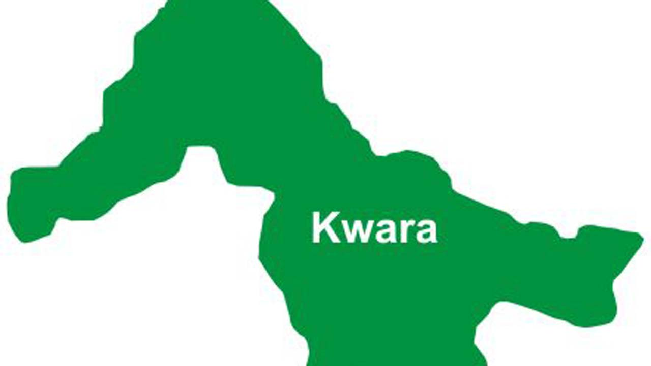 Nigeria news : Kwara NIPR calls for dialogue to end industrial action