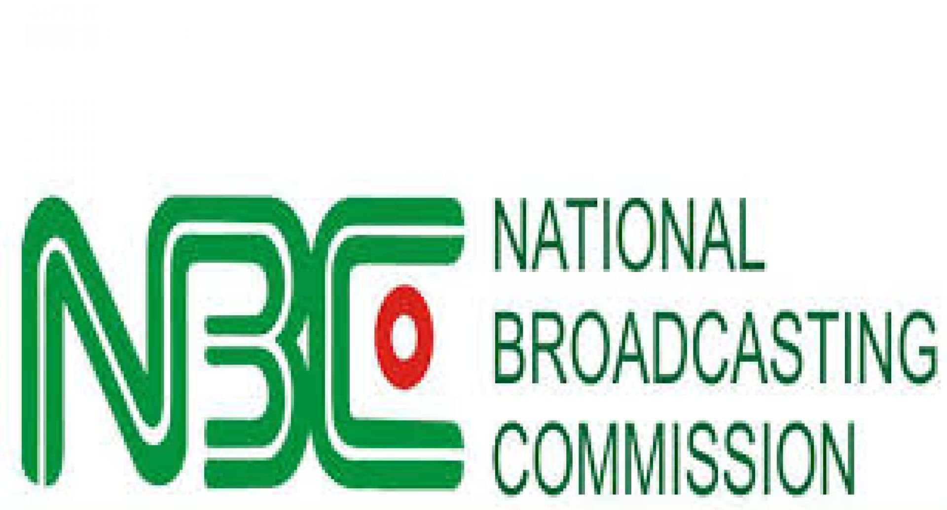 Nigeria news : Lekki shooting: Fine on AIT, Arise, Channels over End SARS draconian – Group writes NBC