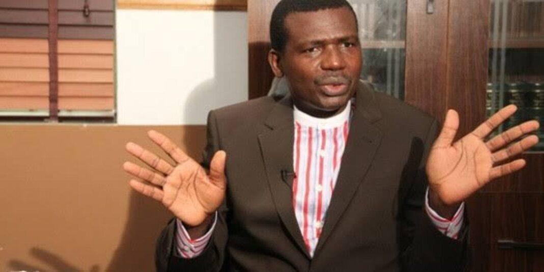 Nigeria news : Lekki toll gate shooting: Fashola illegally tampering with exhibits – Ebun Adegboruwa