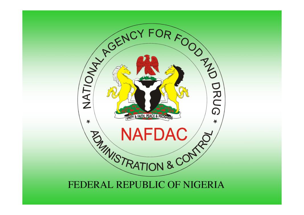 Nigeria news : NAFDAC introduces e-registration, justifies its action