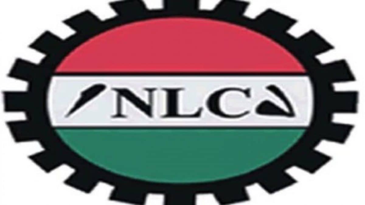 Nigeria news : The Nigerian Labour Congress (NLC) makes new demands from Nigerian govt