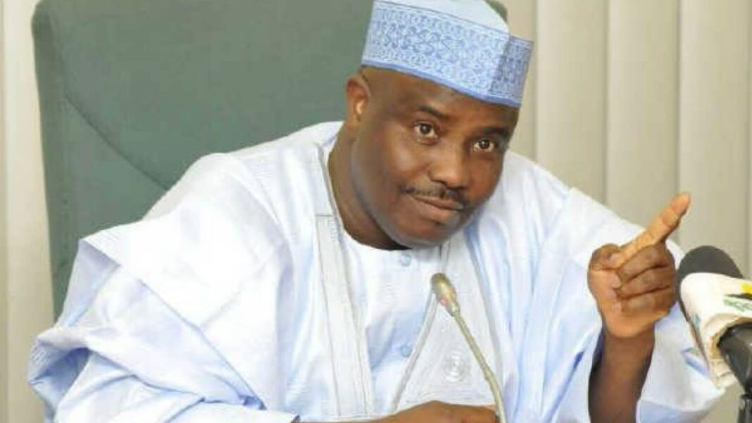 Nigeria news : Aminu Tambuwal announces reopening date for secondary schools