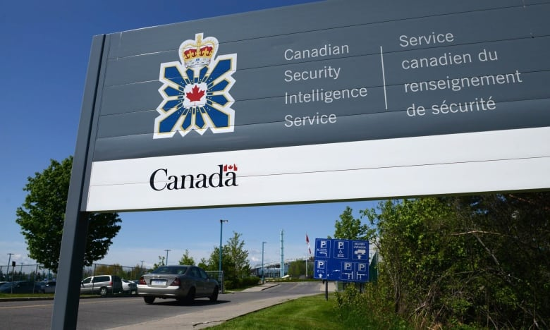 Trudeau government pressed to shield secret operational information in court