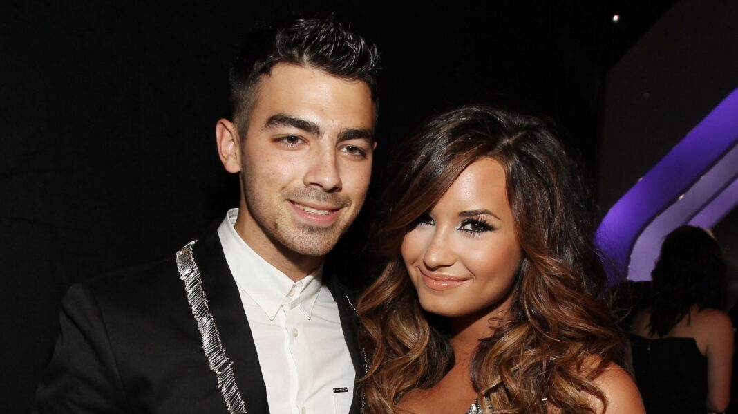 the unsaid truth about Demi Lovato and Joe Jonas' relationship