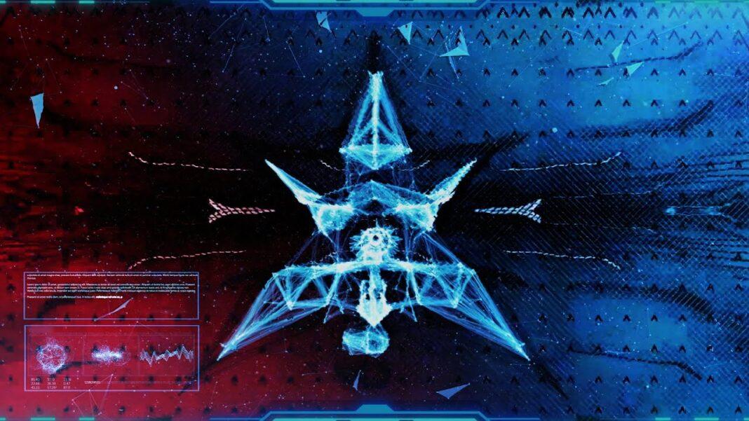 Down load Alan Walker x Alex Skrindo - Sky VIP (Remix) Music