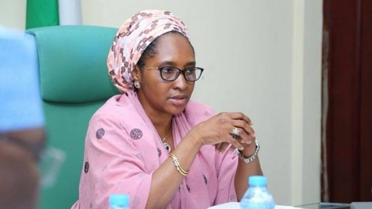Nigeria news : Buhari's Minister gives update on reopening of Nigeria's land borders