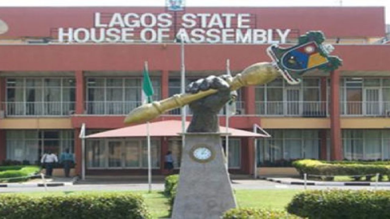 Nigeria news : End SARS: Lagos Assembly begins public hearing, proposes compensation