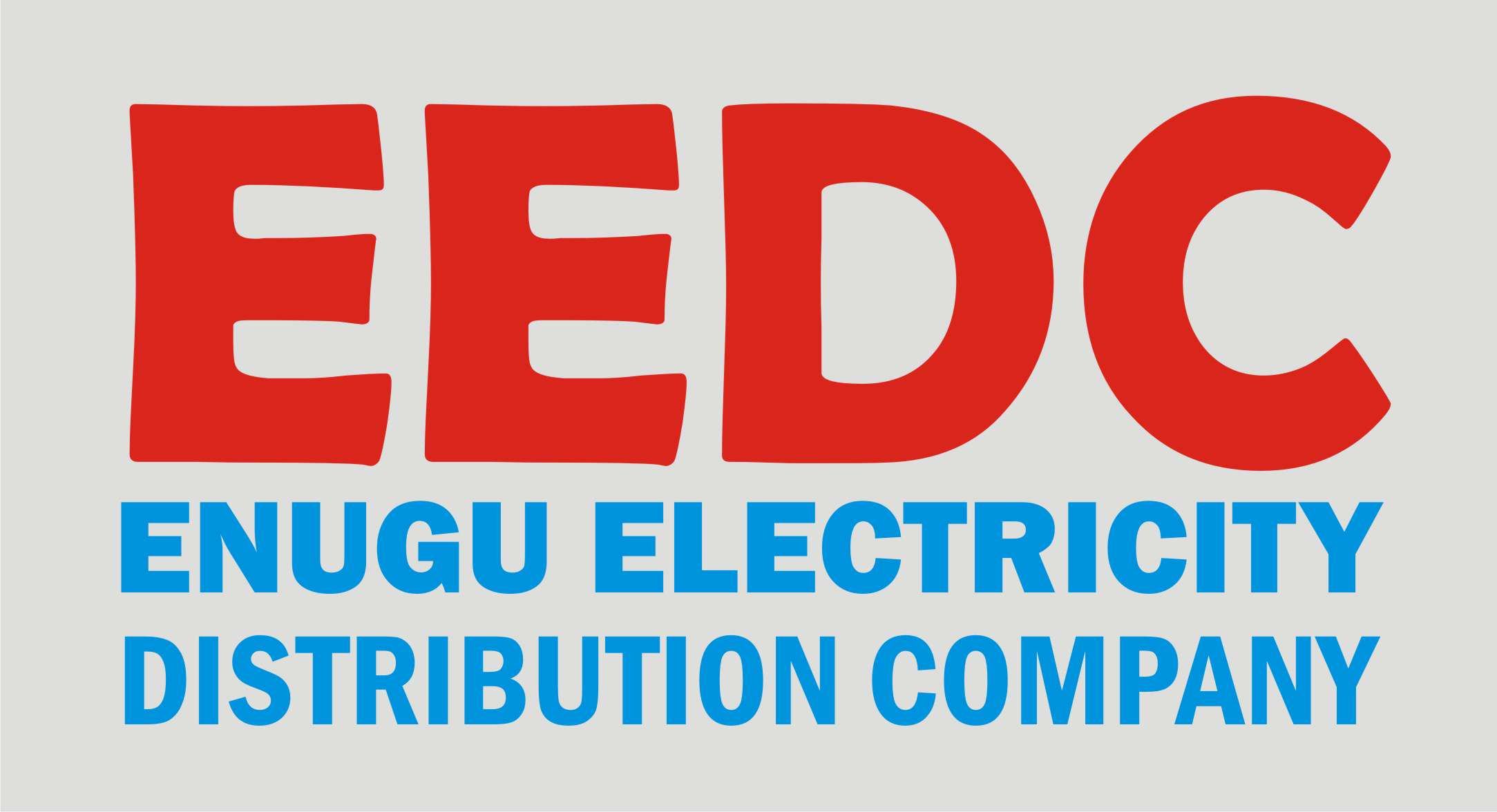 Nigeria news : Fire disaster: EEDC cautions against bush burning, overloading of appliances