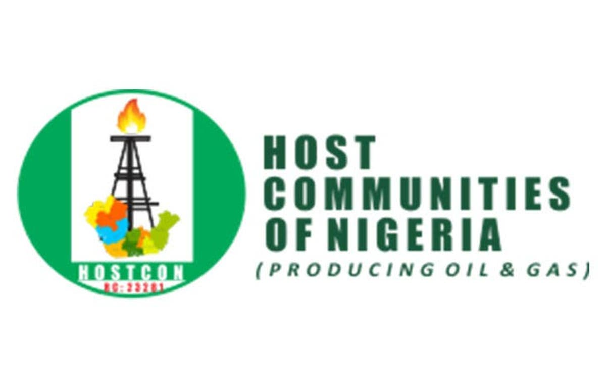 Nigeria news : Host communities warn of looming breakdown of law, order in Niger Delta, reveal architects of violence