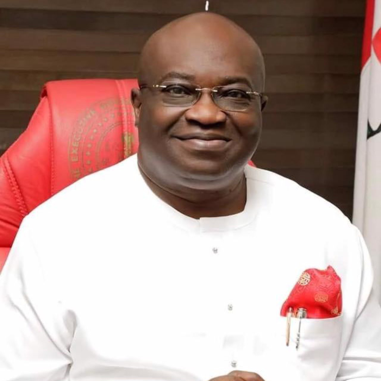 Nigeria news : Industrialization: Ikpeazu dispatches team to Turkey, Bangladesh