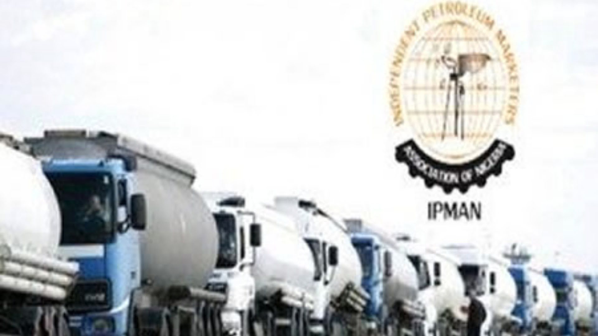 Nigeria news : IPMAN explains reasons for fuel hoarding by filling stations in Lagos
