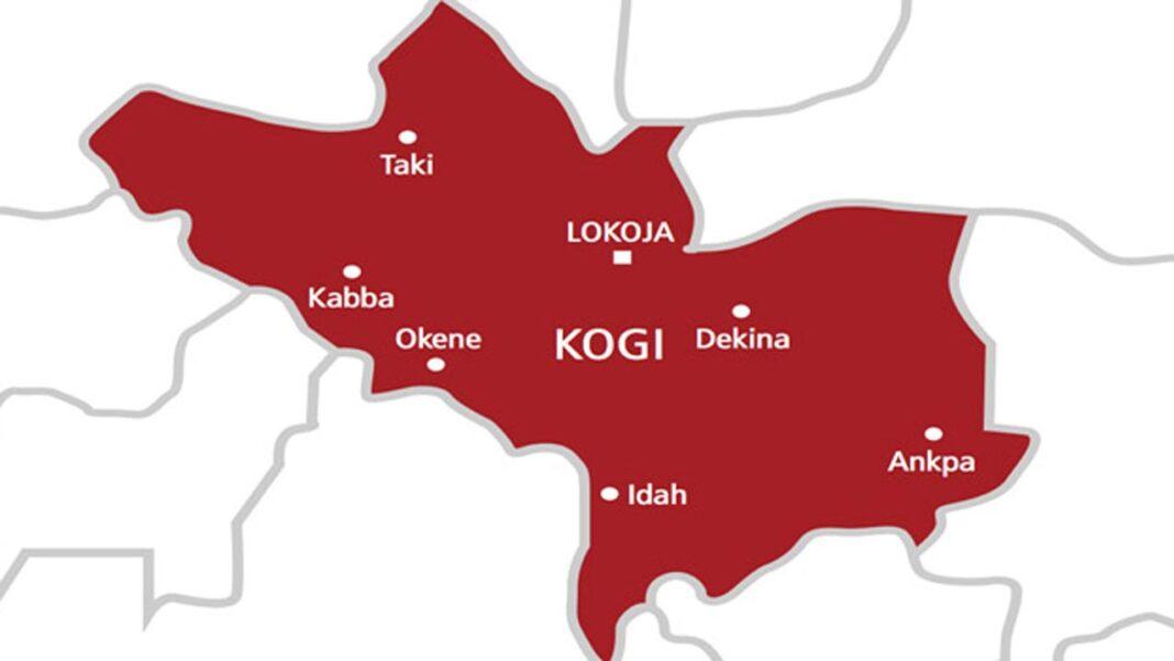 Nigeria news : Kogi records 20 new cases of leprosy