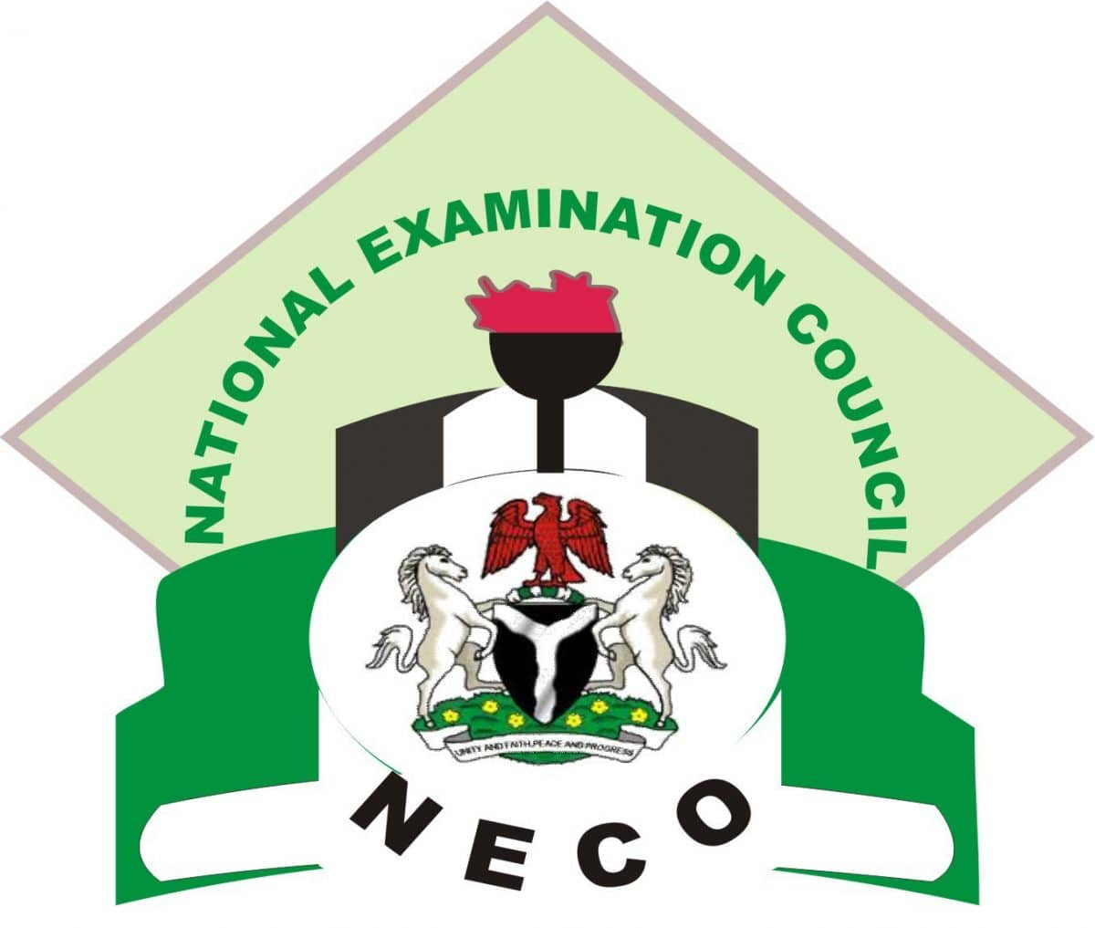 Nigeria news : NECO releases new timetable as 2020 SSCE resumes on Monday