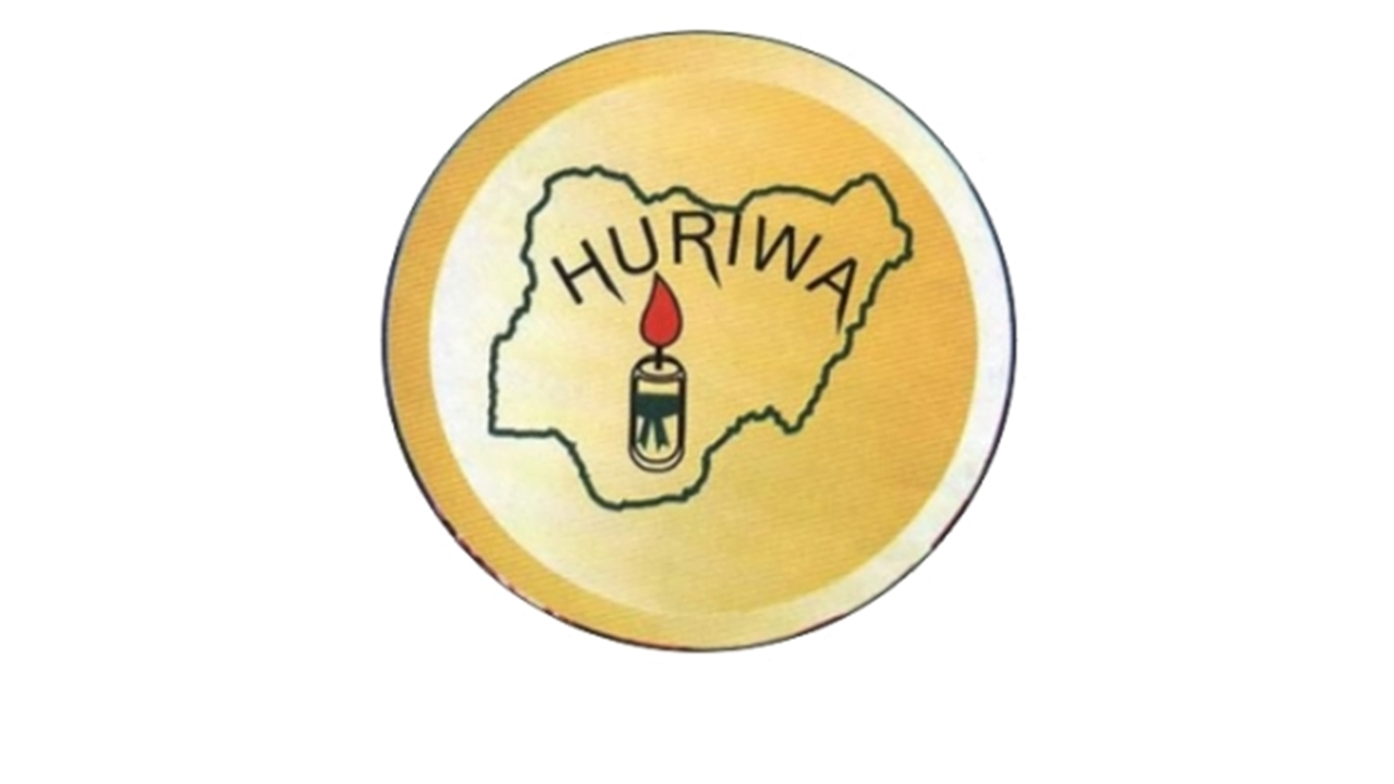Nigeria news : Obey court order, don't interfere with ALGON rural projects – HURIWA warns Governors